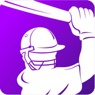 Live cricket scores cricitch