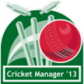 Cricket Manager 13