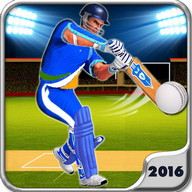 T20 World Cup 2016 Cricket 3D