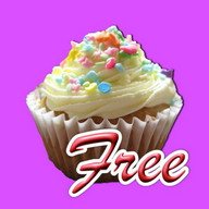 Cupcake Maker: Cooking Food