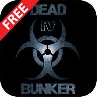 Dead Bunker 4 Free