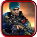 Deadly Shooter: Sniper Shooting