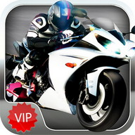 Death Racing:Moto Shooter