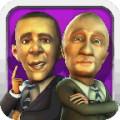 Debates: Battle of Presidents
