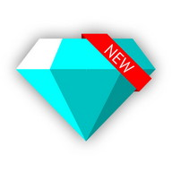 Diamond Clicker