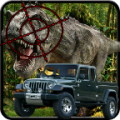 Dino Jungle Hunt