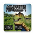 Dinos Ideas - Minecraft