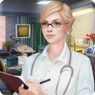 Oculto Médico Detective gratis