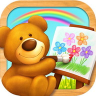 Doodle Maker -photos to drawing and illustration-