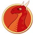 Dragon Spirit FREE