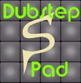 Dubstep Pad S - Create your own dubstep music like a real DJ