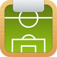 Ejercicios Fútbol Base