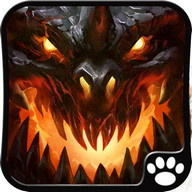 Epic Defense - Origins - Fight demons in this tower defense
