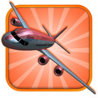 Extreme Flight Simulator 2015