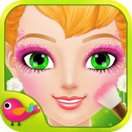 Fairy Salon