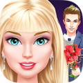 Fashion Doll First Date