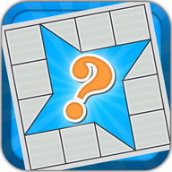 Fast Guess - Trivia Game