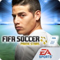 FIFA Soccer: Prime Stars - Create your team of stars and win the league