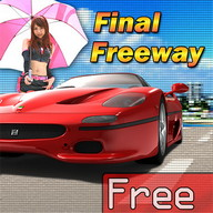 Final Freeway (Ad Edition)