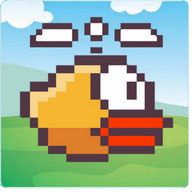 FLAPPY COPTERS