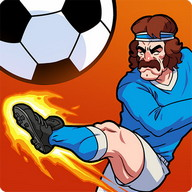 Flick Kick Football Legends - Become a soccer legend