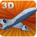 Flight 3D Sim