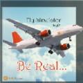 Flight Simulator Mania