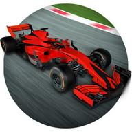 Formula 2018 Live 24