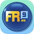 FR9 Mobile