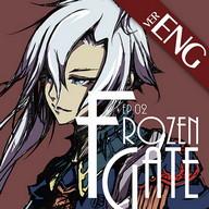 frozengate_eng