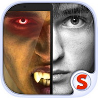 FS Energy Vampire simulator