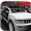 Furious Car Driving 3D: City