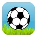 Futbol Ar