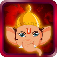 Ganpati Ganesh Mini Games