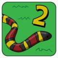 Garden Snake 2