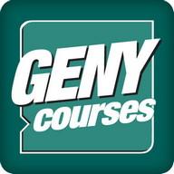 Geny Courses - Infos Turf