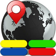 Geography Master Quiz