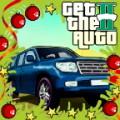 Get The Auto 2