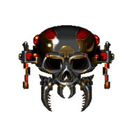 Gloomy Dungeons 3D: Hardcore