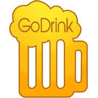 GoDrink - Juego de beber