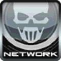 GR Network