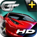 GT Racing: Motor Academy - Exciting races on Android with real cars