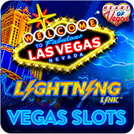 Heart of Vegas Slots Kasyno