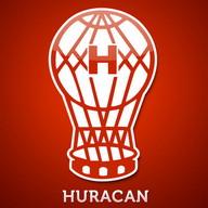 Huracan Oficial Noticias
