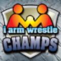 iArm Wrestle Champs!