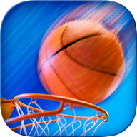 iBasket - Basketball Game