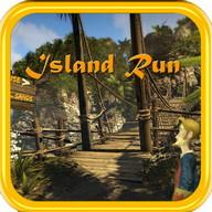Island Run