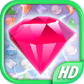 Jewels Deluxe 2