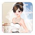 Juegos de vestir novias