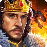 Kings Empire - An online strategy game where you prove yourself as a conquistador